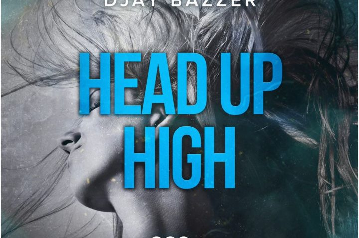 djaybazzer_headuphigh